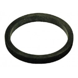 Chatham Brass AG-1 Gasket for SG - AH, Electric Water Heater Elements Flat Flange-Type TG or TGA, Accessories