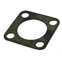 Chatham Brass FG-1A Gasket for TG or ADF-1, Replace GTRF, Electric Water Heater Elements Flat Flange-Type TG or TGA, Accessories