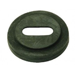 Chatham Brass FG-1B Gasket for ADF-1, Electric Water Heater Elements Flat Flange-Type TG or TGA, Accessories