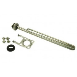 Chatham Brass RLS KIT Kit for LS Elements, Electric Water Heater Elements Flat Flange-Type TG or TGA, Accessories