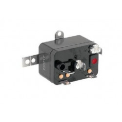 Chatham Brass 90-293Q General Purpose Relay Use in Vending Machines, Appliances, Fan Relay 90