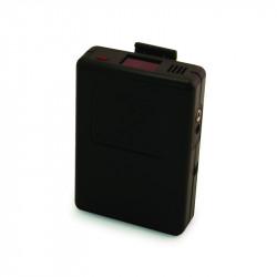 Krown Manufacturing KA1000PG Tactile Pager