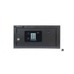 Medeco EA-100 Intelligent Key Cabinet