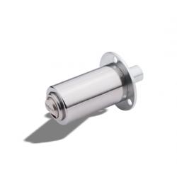 Medeco 4903 Classic CLIQ Plunger Lock