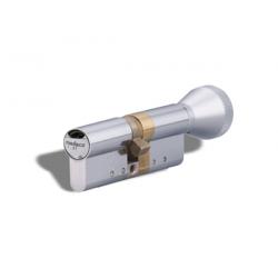 Medeco 23250 Classic CLIQ International Cylinders - Assembled 30/30mm