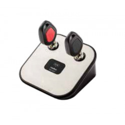 Medeco EA-100167 Classic CLIQ Local Programming Device (Includes USB Cable)