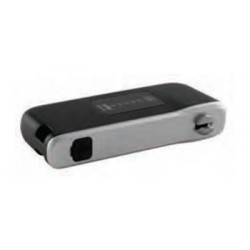 Medeco EA-100145 Classic CLIQ Mobile Programmer