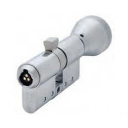 Medeco 23 XT International Cylinders
