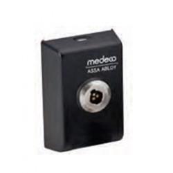 Medeco EA-100109 XT Desktop USB Programming Station