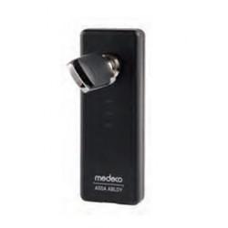 Medeco EA-100125 XT Mobile Programmer