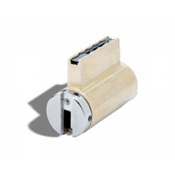 Medeco 20200V1 M3 & X4 CLIQ Cylinders for Alarm Lock