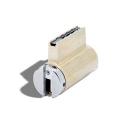 Medeco 2020078 M3 & X4 CLIQ Cylinder for TACO LXV Lever Lockset
