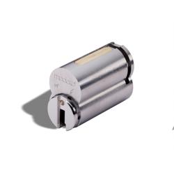 Medeco 3 M3 & X4 CLIQ LFIC Cylinders