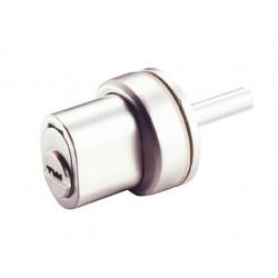 MUL-T-Lock PUSH Push Lock w/ Bolt (4 Chamber)