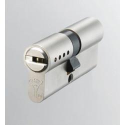 MUL-T-Lock E33G43 European Profile Cylinders - 33X43mm