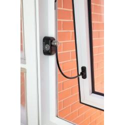 Remsafe RL002-SSK1 Cable Lock Original