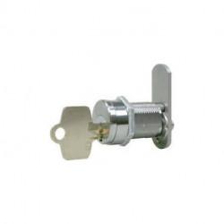 Arrow CLK-11- Cam Lock Kits (Sub-Assembled)