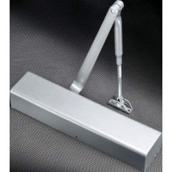 Arrow 5016NP Door Saver Parallel Arm Model Door Closer