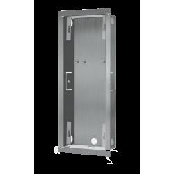 DoorBird D2102V/D2103V Flush-Mounting Housing (backbox)
