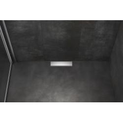 QM Drain 33.810.08 Supreme Tile In+ Drain
