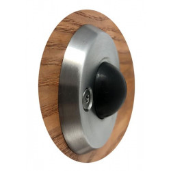 ABH 1841 Ligature Resistant Wall Stops
