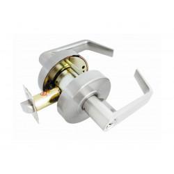 TownSteel CSI Grade 2 Heavy Duty Clutched Lockset - I.C. Core Ready - US26D