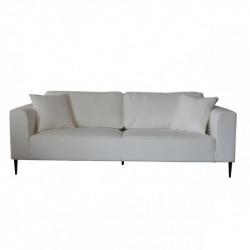 Bain Signature 3-Seater Sofa