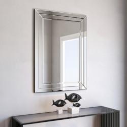 Bain Signature All Glass Mirrors