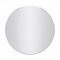 Bain Signature Bevelled Glass Mirror