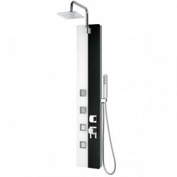 Bain Signature Shower Columns