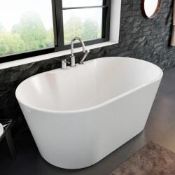 Bain Signature Renovation Freestanding Bathtubs-Acrylic
