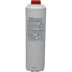 Elkay 51299C WaterSentry Filter - Replacement