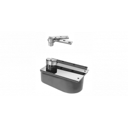 Rixson 20N Heavy Duty Offset Hung Floor Closers