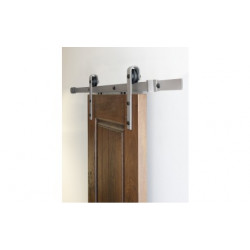 AHI No.511 Barn Door Lock