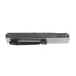 Rixson MW706/MW707/MW708 Overhead Concealed Closers Offset