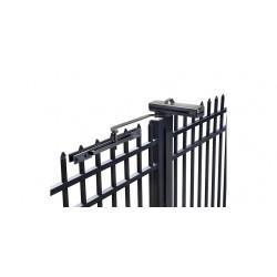 Rixson 1351 Exterior Gate Closer