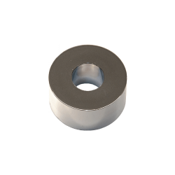 "ASI 0332-64 Lavatory Basin Soap Dispenser 4"" Spout, 4"" Shank – 34 Oz."