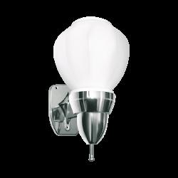 ASI 0371 Soap Dispenser (Liquid, Push-Up-Type) 16 Oz. – Surface Mounted