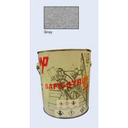 Wooster Anti-Slip Paint Safe Stride Oil Base 1 Gal Gray