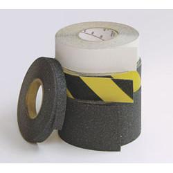 Wooster Flex-Tred Black Roll (1 Roll/Carton)