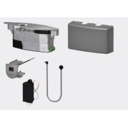 LCN 6440 Compact Series Low Energy Operator Module kit
