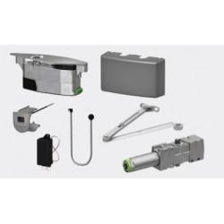 LCN 6440XP Compact Series Module & Closer Kit
