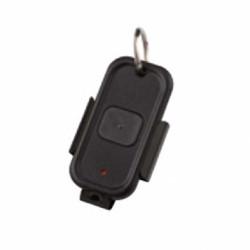 Locknetics WT-2 Wireless transmitter