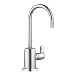 Hansgrohe 4300000 Allegro E Universal Beverage Faucet