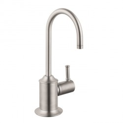 Hansgrohe 4302800 Talis C Universal Beverage Faucet