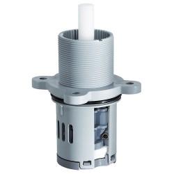 Pfister 974-04 0X8 Pressure Balance Cartridge