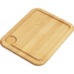 Elkay CB1713 Cutting Board
