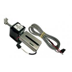 FCBP FLMEL3000-1 Electric Latch Retraction Retrofit Kit