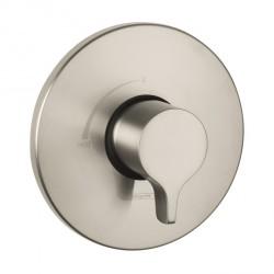 Hansgrohe 4355820 S/E Pressure Balance Trim