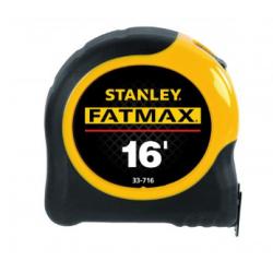 Bulldog Fasteners FM Ft Fatmax Tape